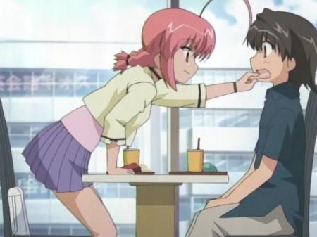 anime-date