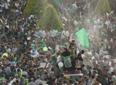 iran-riots