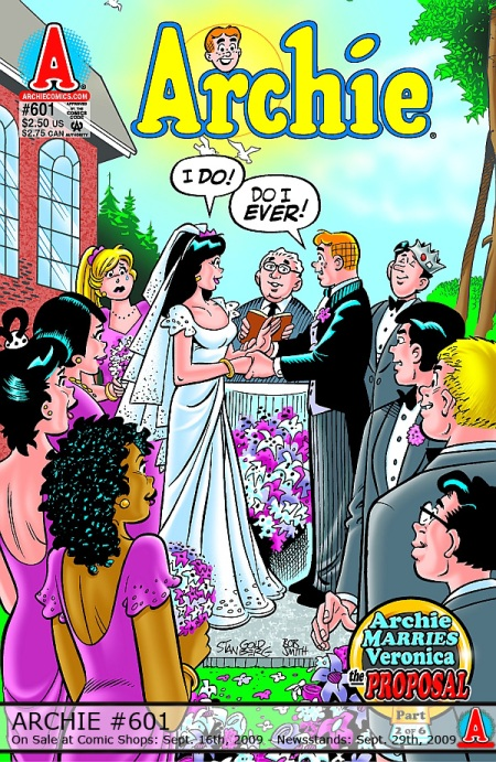 archie-marries